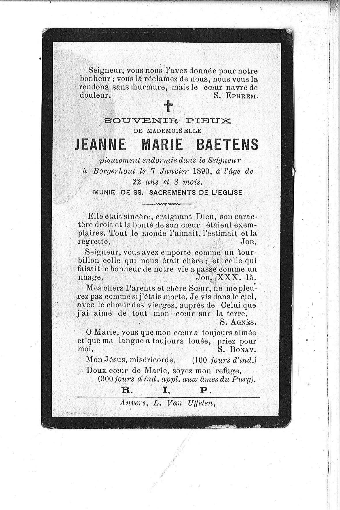 Jeanne-Marie(1890)20101004091156_00008.jpg
