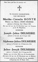 Joseph-Julien Delmeire