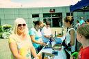 Bonk 6, Heule 2012 035