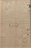 Kortrijksch Handelsblad 5 december 1945 Nr97 p2