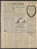 Gazette Van Kortrijk 1908-03-12 p4