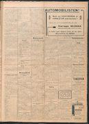 Het Kortrijksche Volk 1929-06-09 p3