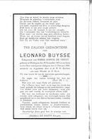 Leonard (1940) 20110905101454_00086.jpg