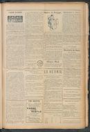 L'echo De Courtrai 1911-03-12 p3