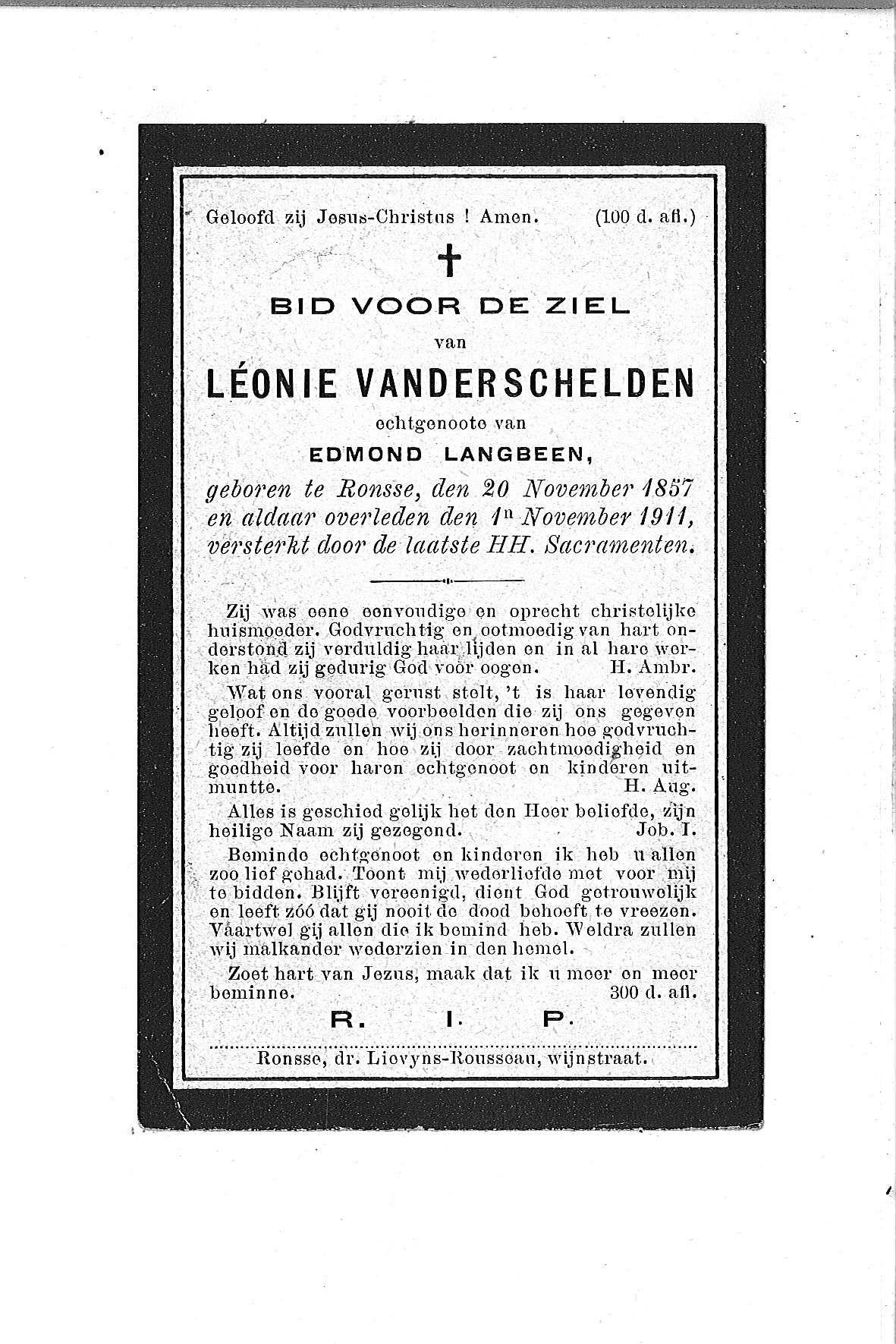 Léonie(1911)20120619130942_00132.jpg