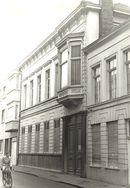 Groeningestraat 36