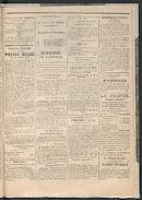 L'echo De Courtrai 1874-12-06 p3