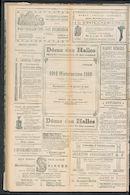 Het Kortrijksche Volk 1910-12-11 p6