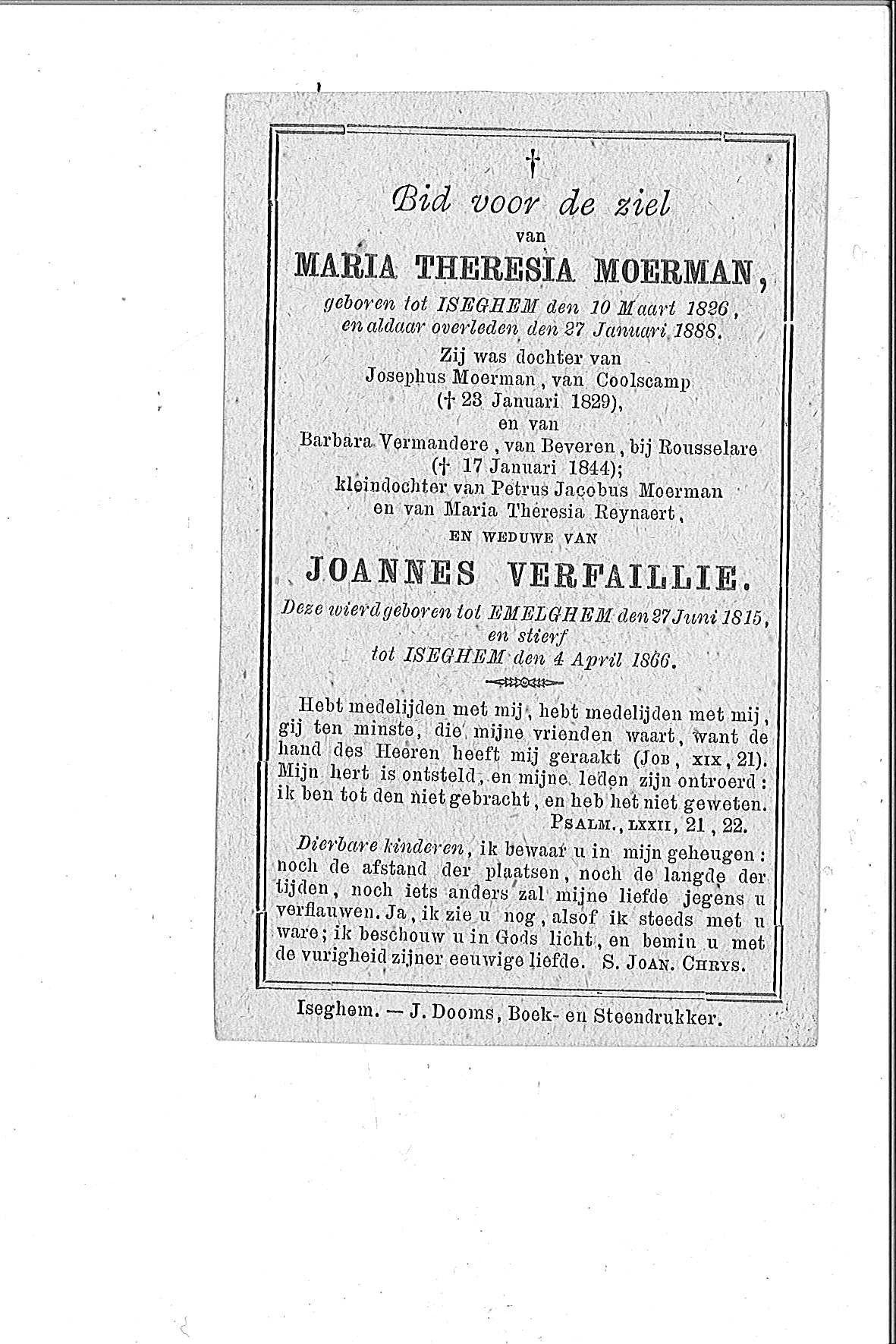 Joannes(1866)20141202140403_00040.jpg