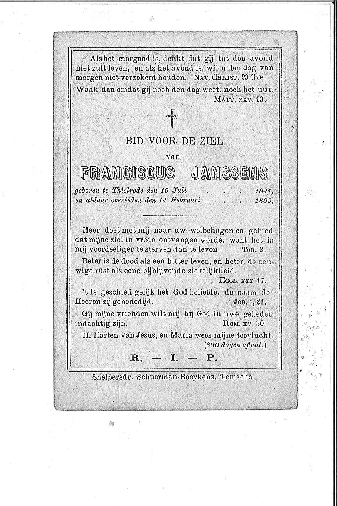 Franciscus(1893)20150330095309_00016.jpg