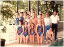 Jeugdkampioenschappen SERAING 1986.jpg