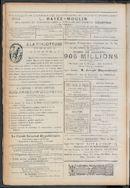 L'echo De Courtrai 1912-04-21 p6