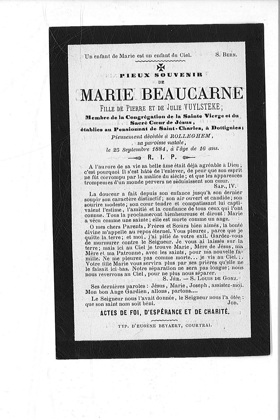 marie(1885)(frans)20090804095126_00041.jpg
