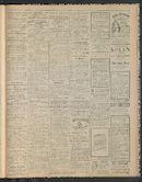 Gazette Van Kortrijk 1911-08-03 p3