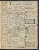 Gazette Van Kortrijk 1910-03-03 p3