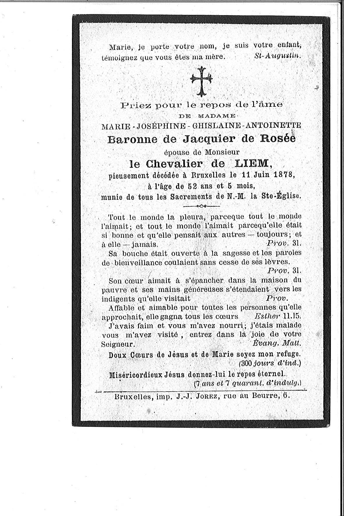 Marie-Joséphine-Ghislaine-Antoinette(1878)20150422085139_00014.jpg
