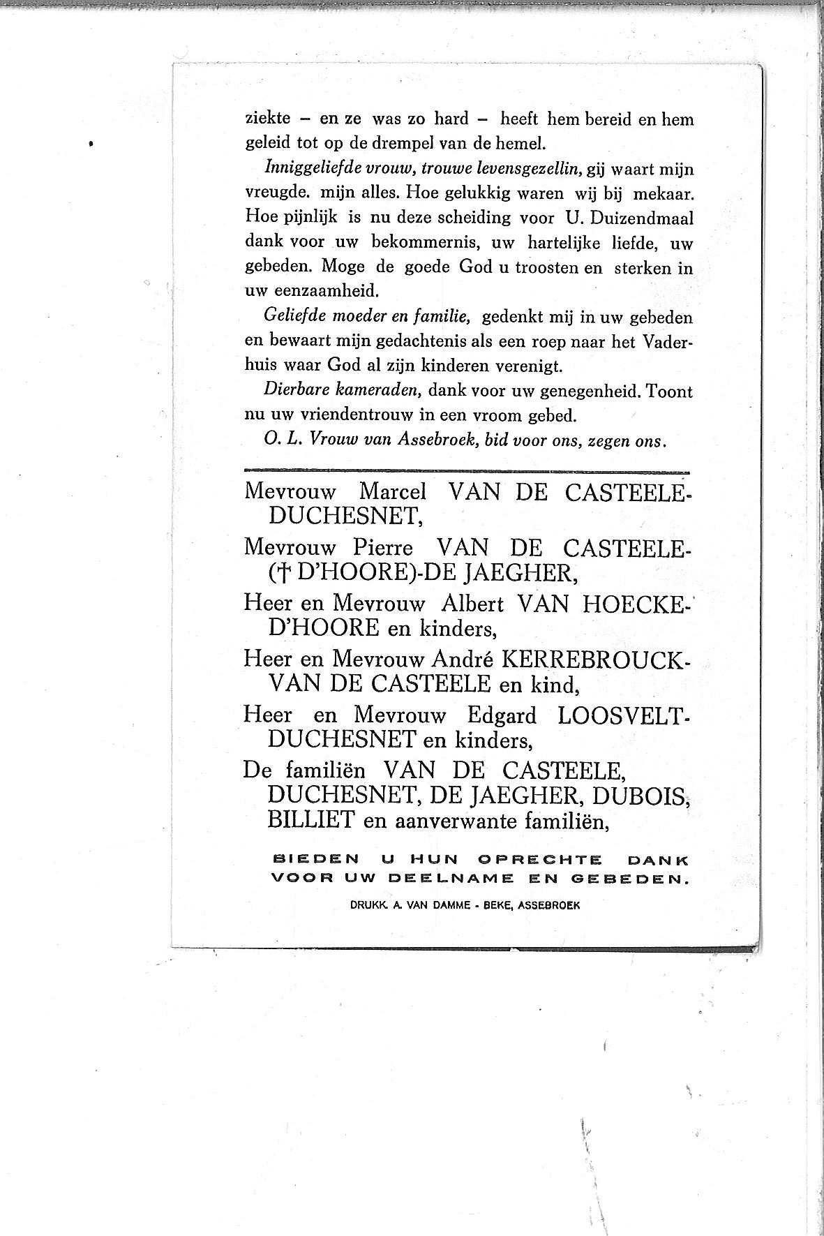 Marcel(1961)20140114094217_00003.jpg