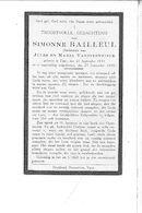 Simonne(1936)20101005105228_00003.jpg