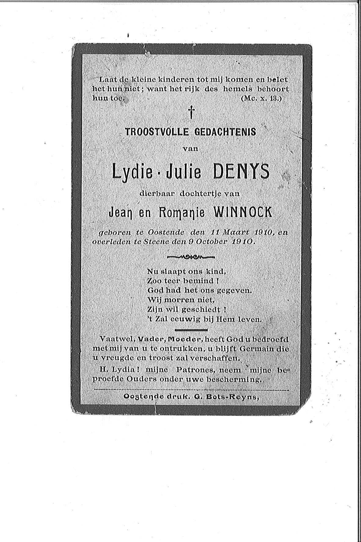 Lydie-Julie(1910)20150415104000_00021.jpg