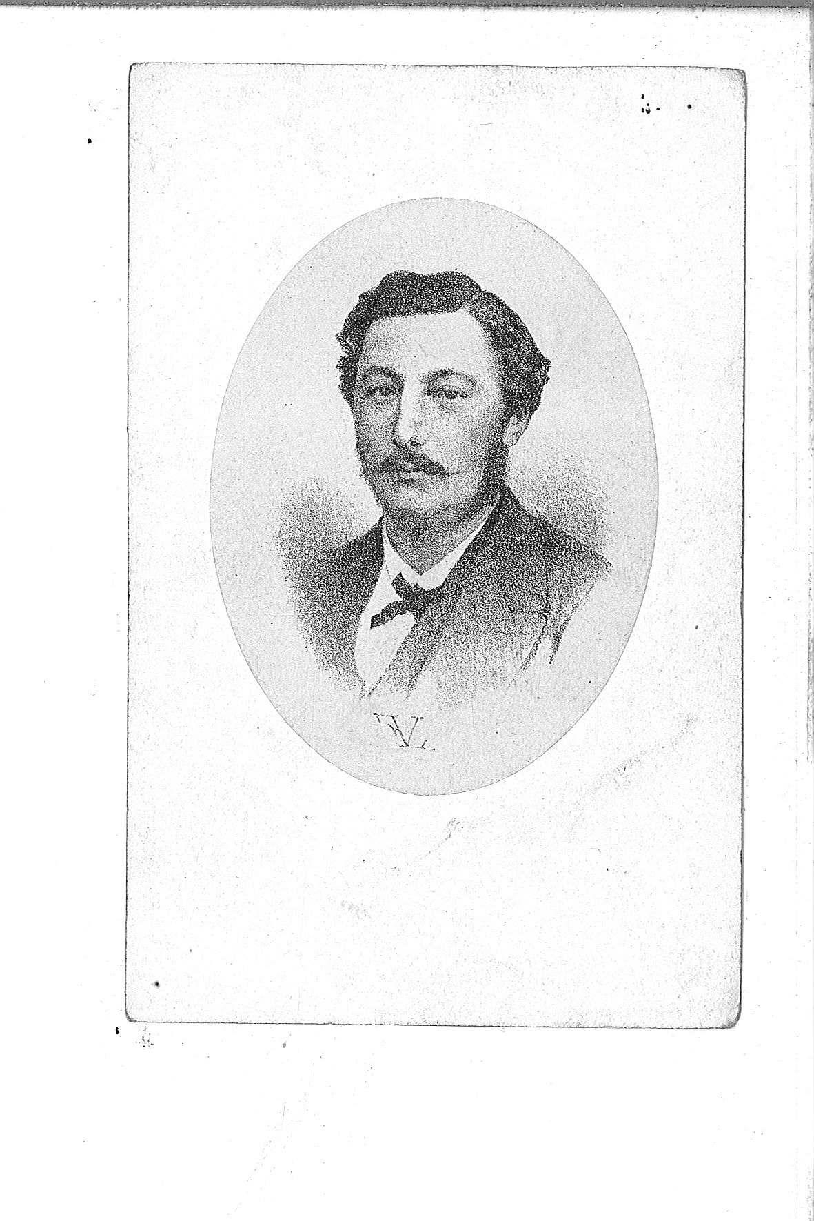 Arthur-Edouard-Marie-(1875)-20121011164607_00003.jpg