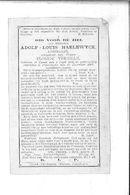 Adolf-Louis(1887)20130227135952_00008.jpg