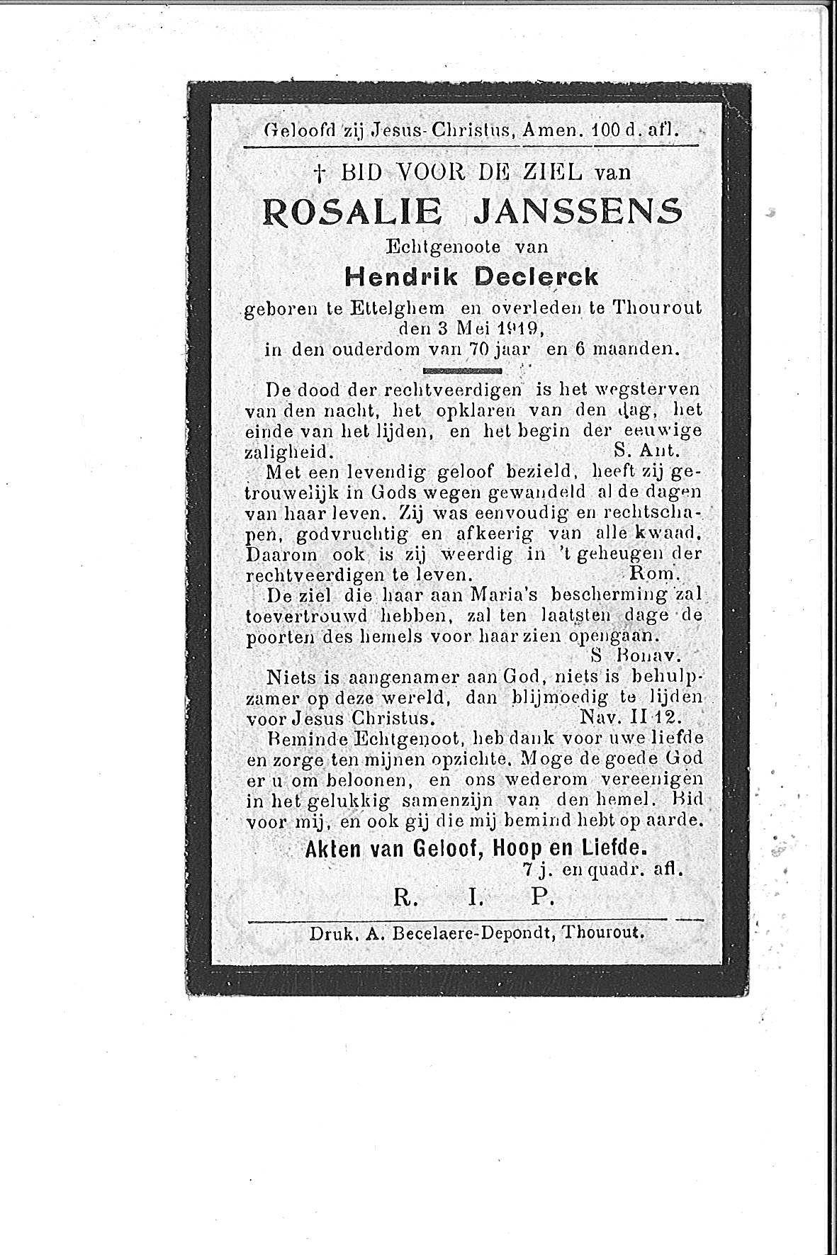 Rosalie(1919)20150504112425_00056.jpg