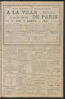 Het Kortrijksche Volk 1910-03-20 p3