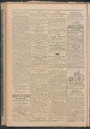 L'echo De Courtrai 1892-10-09 p4