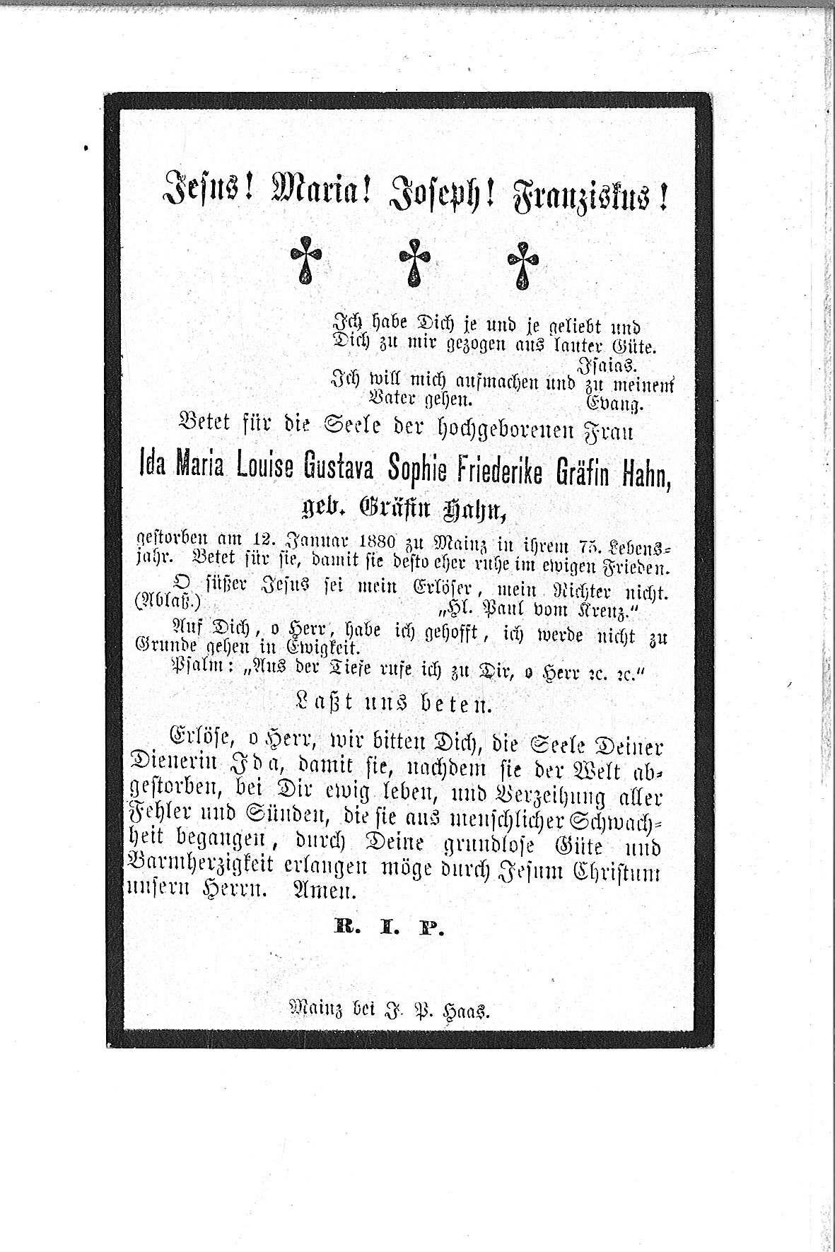 Ida-Maria-Louisa-Gustava-Sophie-Frederike-(1880)-20121116115219_00093.jpg