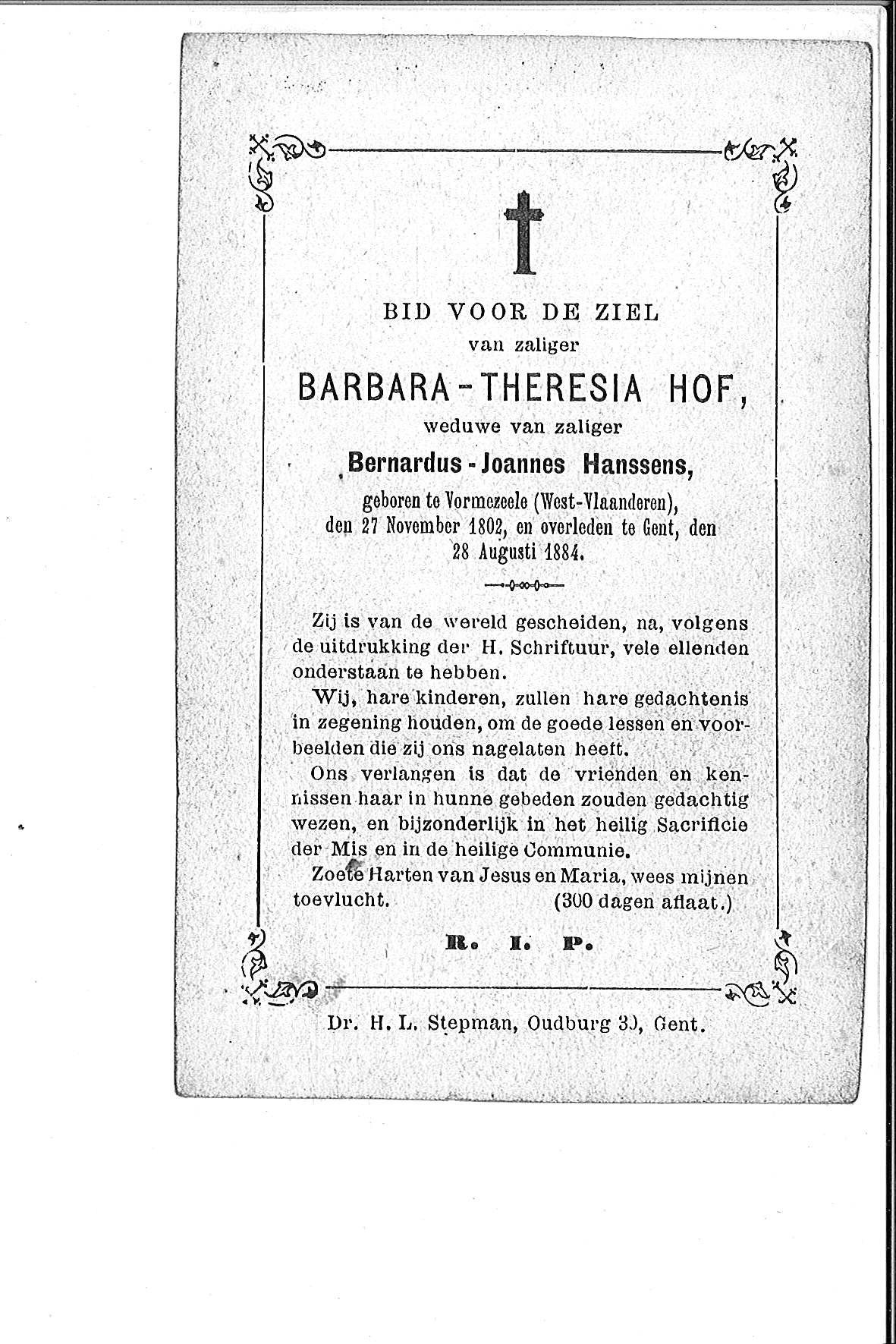 Barbara-Theresia(1884)20151002161158_00014.jpg