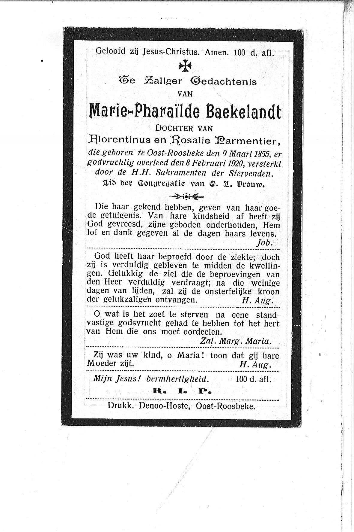 Marie-Pharaïlde(1920)20100927140114_00014.jpg