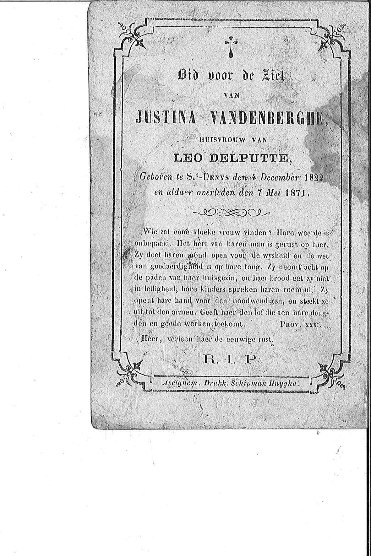 Justina(1871)20150805160844_00071.jpg