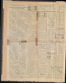 Het Kortrijksche Volk 1924-01-06 p2