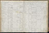 1880_15_044.tif