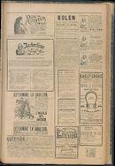 L'echo De Courtrai 1894-06-24 p5