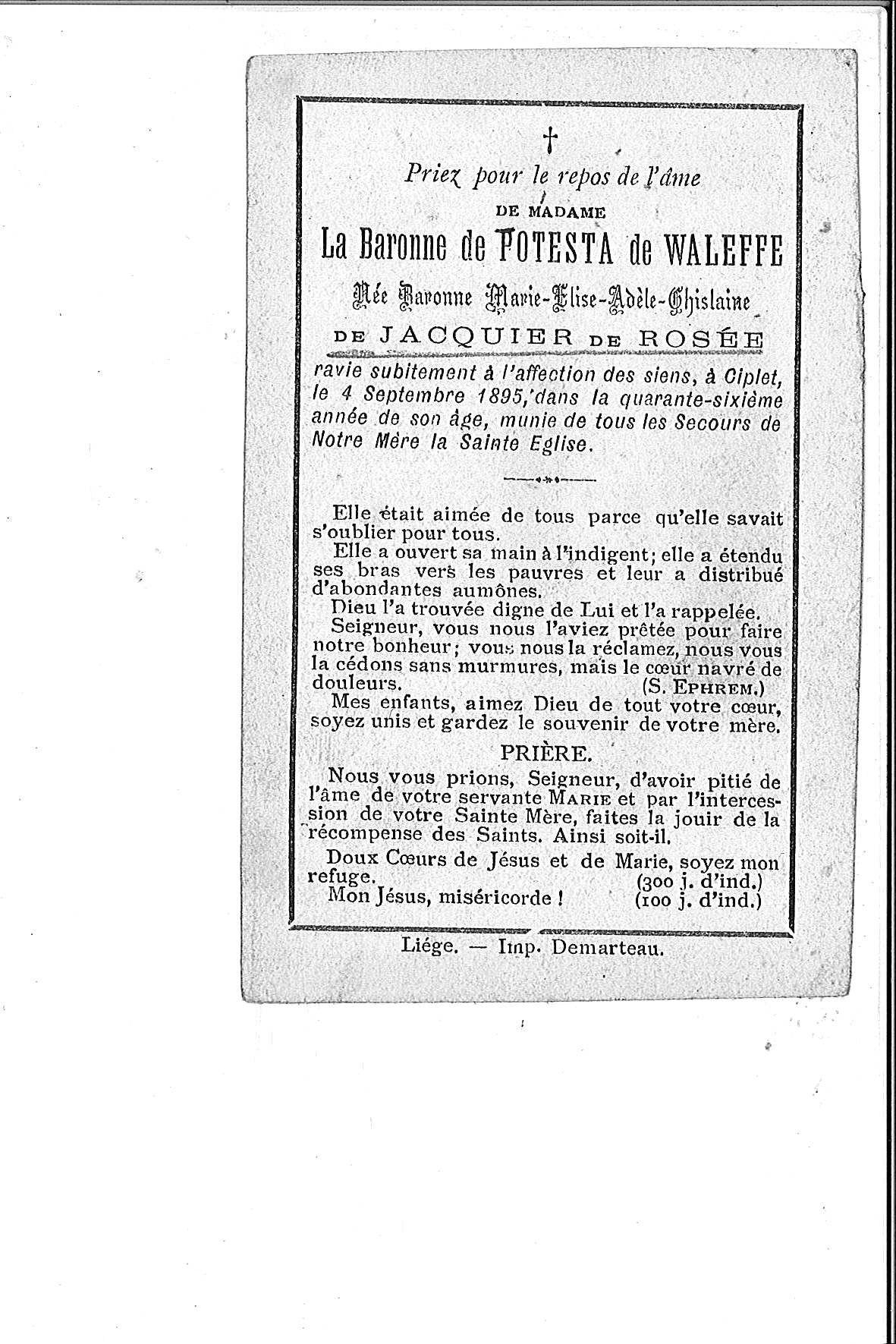 Marie-Elise-Adèle-Ghislaine(1895)20150422085139_00013.jpg