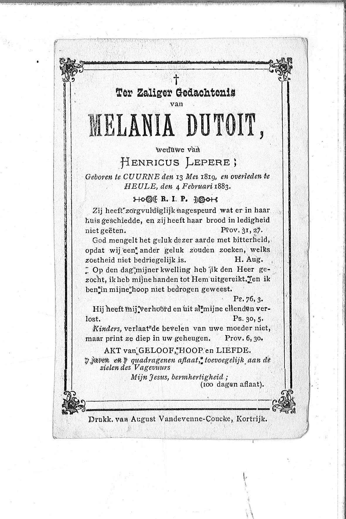 Melania(1883)20140619140328_00030.jpg
