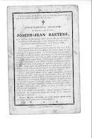 Joseph-Jean(1876)20090803153558_00030.jpg