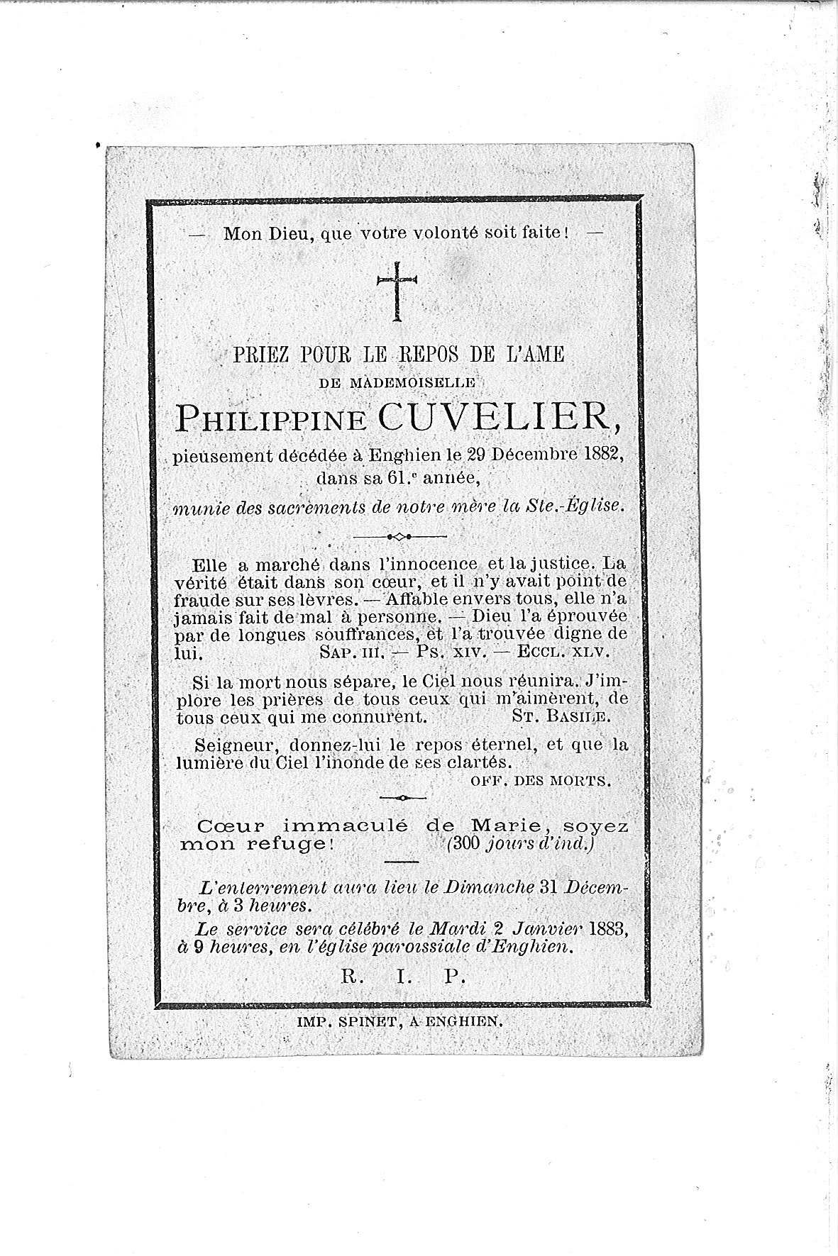 Philippine (1882) 20120123114116_00069.jpg