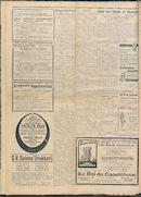 Het Kortrijksche Volk 1929-01-06 p4