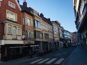 Budastraat.jpg