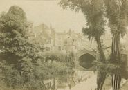 Westflandrica - De Speelmansrei in Brugge