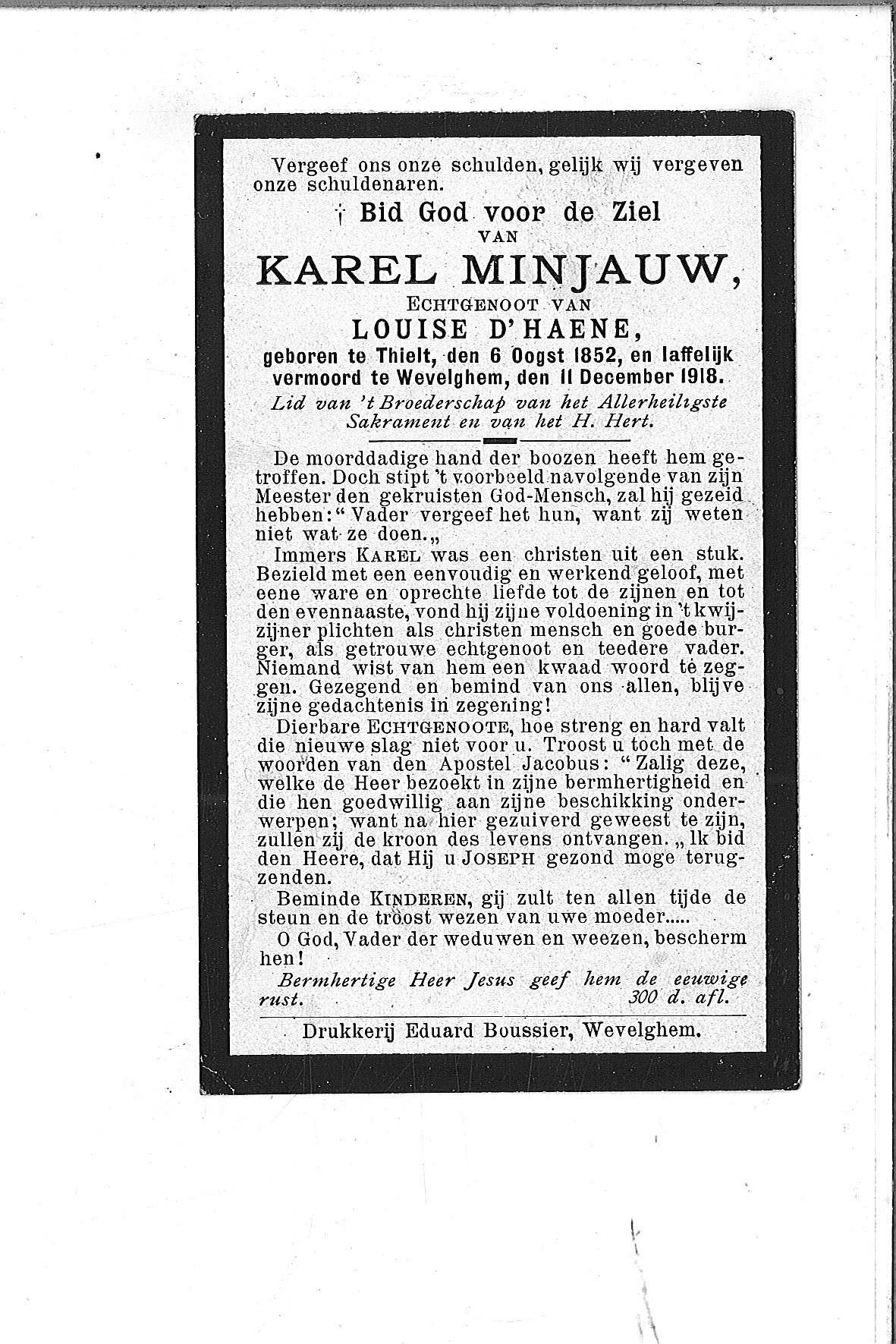 Karel(1918)20140430132205_00085.jpg