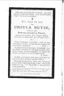 Ursula (1913) 20110905093339_00008.jpg