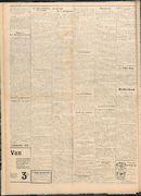 Het Kortrijksche Volk 1929-02-17 p2
