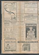 De Leiewacht 1925-06-18 p4