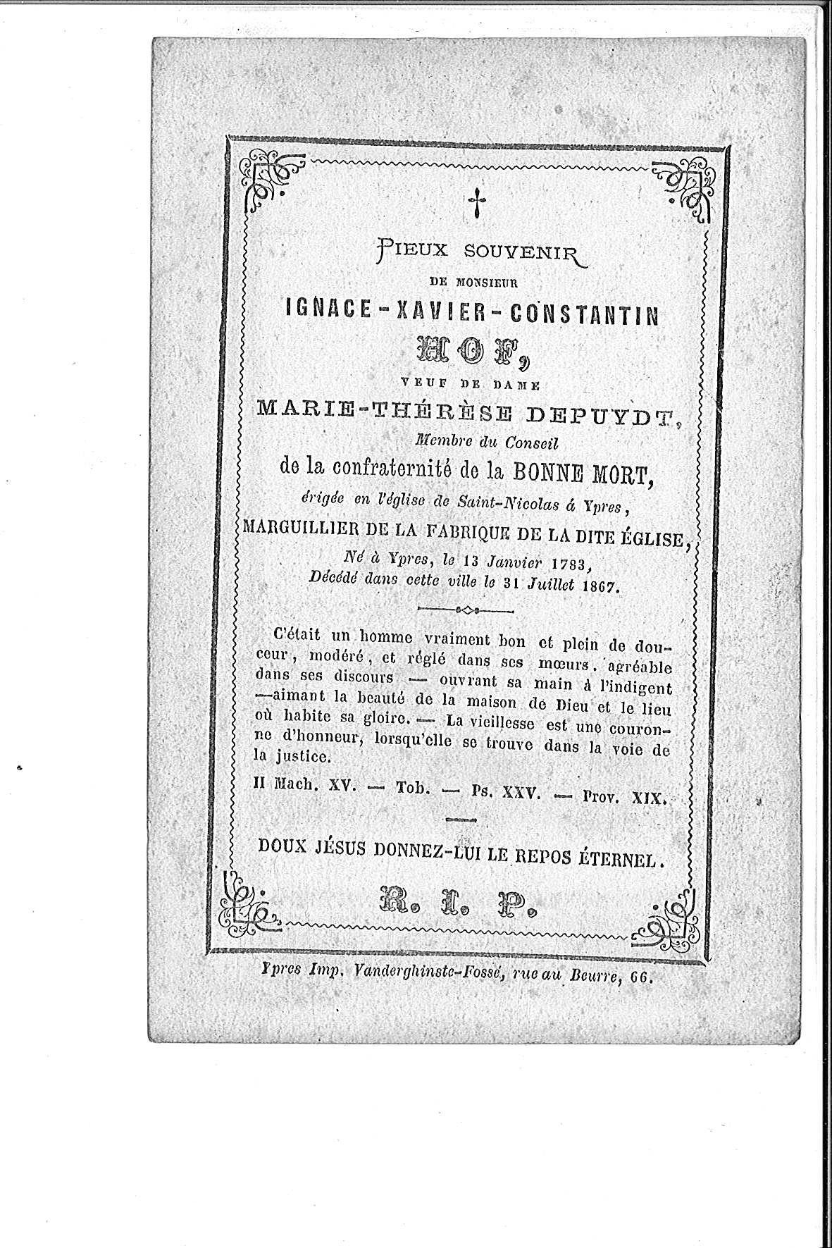 Ignace-Xavier-Constantin(1867)20151002161158_00019.jpg