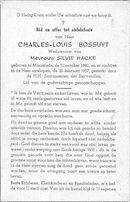 Charles-Louis Bossuyt