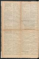 Het Kortrijksche Volk 1914-01-25 p2