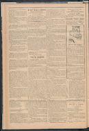 L'echo De Courtrai 1907-02-17 p2